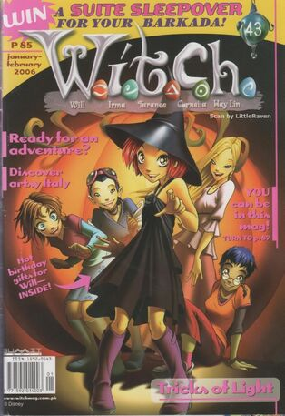 File:Witch cover 43.jpg