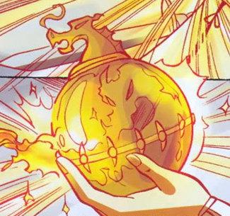 File:Dragon Jar.jpg