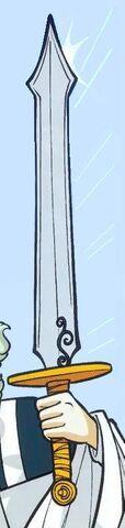 File:Sword of Exile.jpg