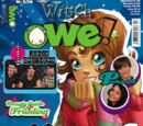 Witch We! Magazin Nr. 2/09