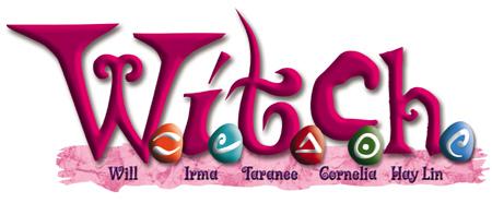 File:W.I.T.C.H. logo.jpg
