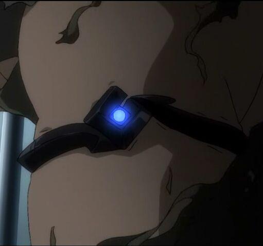 File:X-Con bracelet.jpg