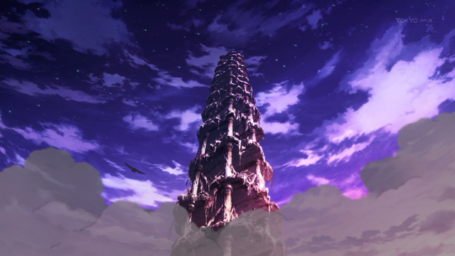 File:Witch Craft Works - 05 14.44.png