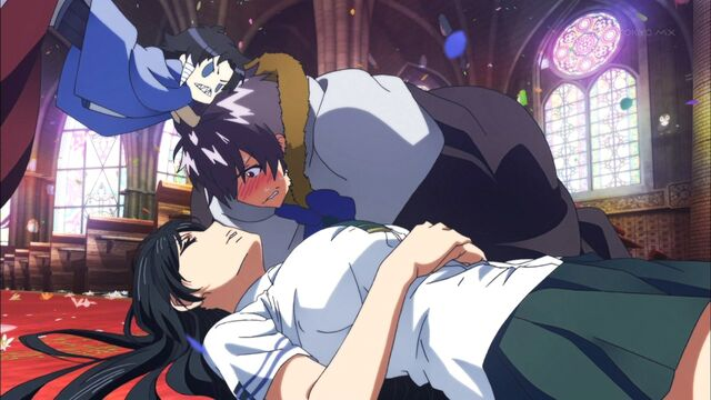 File:Witchcraft-works-ep12-2.jpg