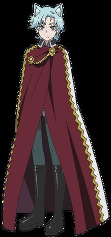 File:Atori witch-mode.png