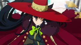 Akame Ga Kill (Anime EP 2) 4