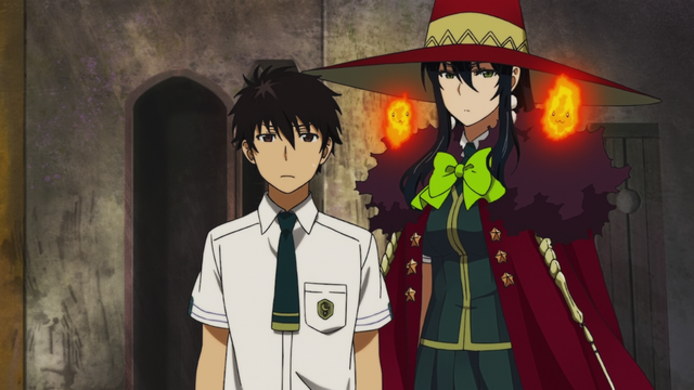 File:WitchCraftWorks(Ep2 2).png