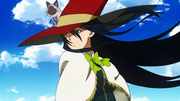 Witch Craft Works-OP-01.25