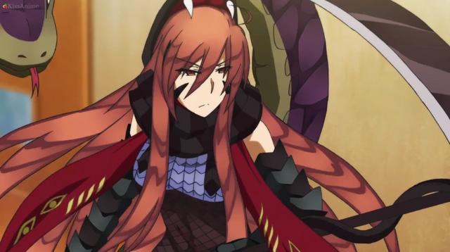 File:Ayaka and Medusa 2.png