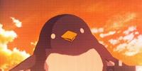Colossal Penguin