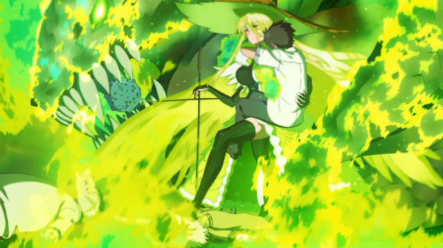 File:Witch Craft Works- Dragon's First Appearance..png