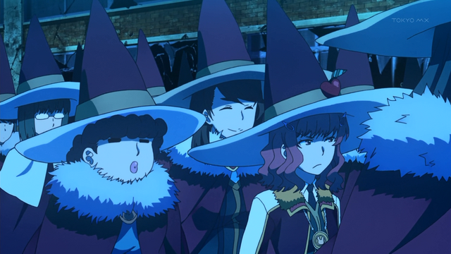File:Witch Craft Works - 05 20.35.png