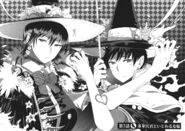 Witch-Craft-Works Vol2 p090-091