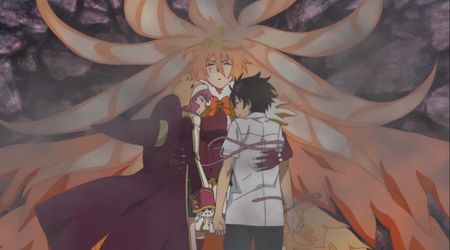 File:Witch Craft Works pic 67.png