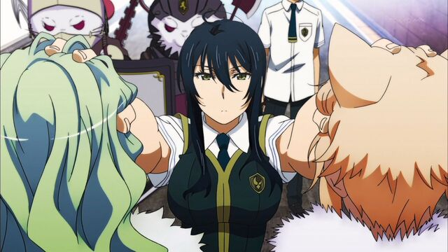 File:Witchcraft-works-ep12-4.jpg