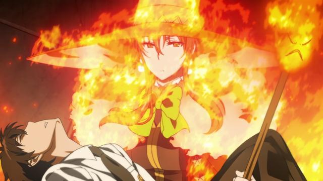 File:Ayaka Kagari (''On Fire'').png