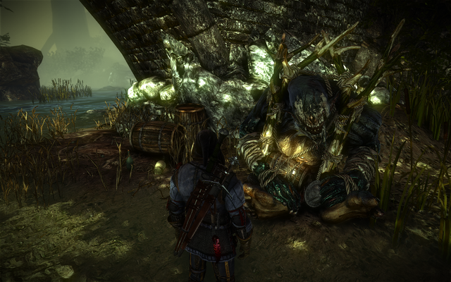 File:Witcher2-troll-05.png