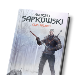 Cover of the Polish premium edition (Dec 2014)