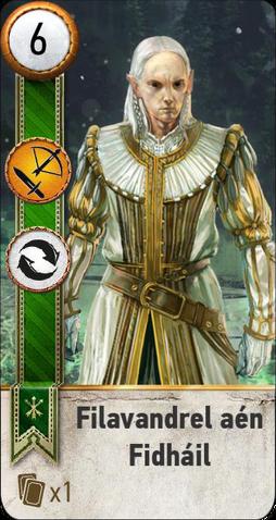 File:Tw3 gwent card face Filavandrel aen Fidhail.png