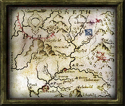 File:Decorative Painting framed map.png