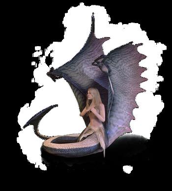 siren witcher wiki fandom powered by wikia