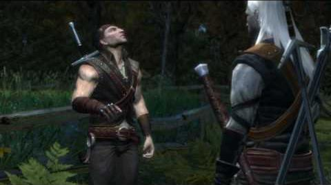 Berengar The Paths of Destiny