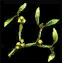 File:Substances Mistletoe.png