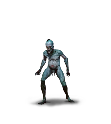 File:Tw3 journal drowner.png