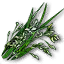 File:Tw3 bison grass.png