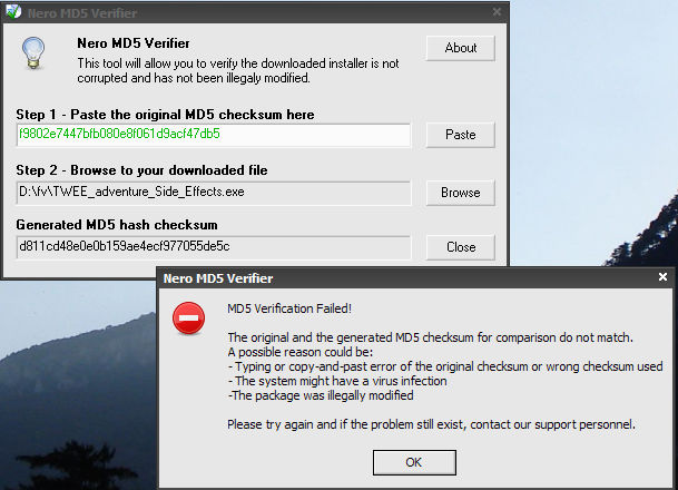 File:Md5sum step6.jpg