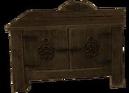 Medium cabinet