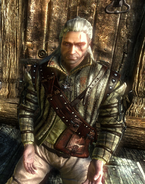 Tw2 screenshot armor quiltedleather