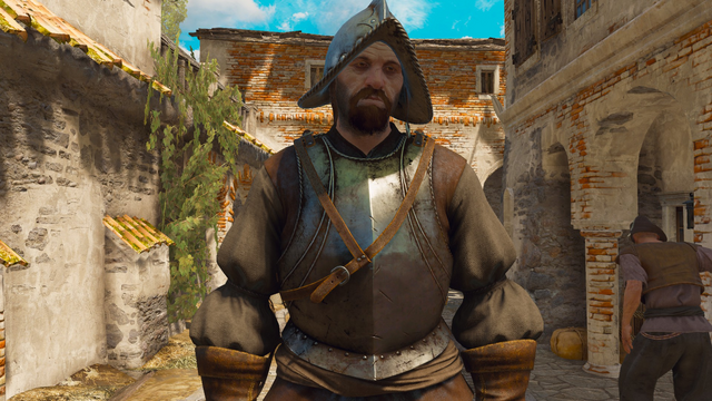 File:Tw3 Toussaint Ducal Guard near bootblacks shop.png