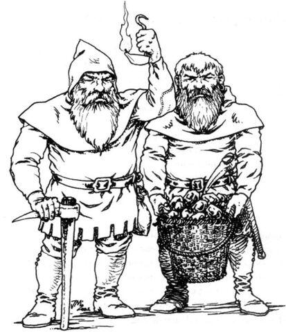 Αρχείο:Dwarves RPG.jpg