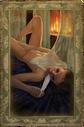 Sex Shani2 censored