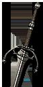 File:Tw3 silver unique dearg deith.png