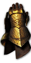 File:Tw3 armor toussaint gloves 2.png