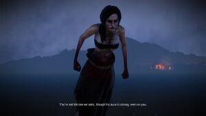 Tw2 screenshot bruxa