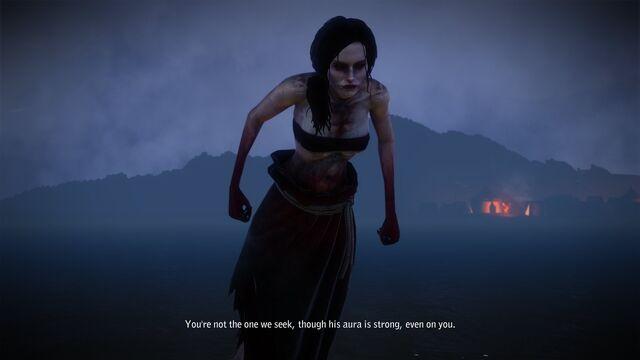 File:Tw2 screenshot bruxa.jpg