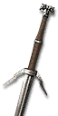 File:Tw3 witcher silver wolf sword enhanced.png