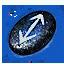File:Tw3 runestone triglav greater.png