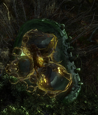 File:Tw2 screenshot Endrega cocoon destroyed.png