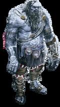 Ice-Giant