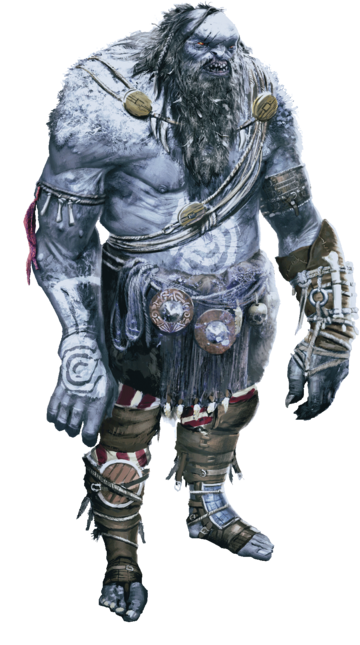 File:Ice-Giant.png
