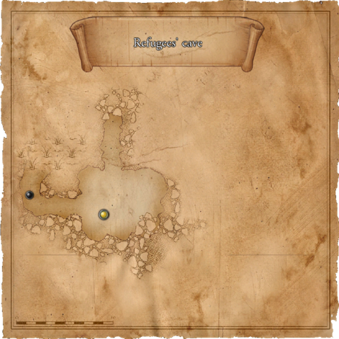 File:Map East refugee cave.png
