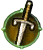 File:Game Icon Use dagger selected.png