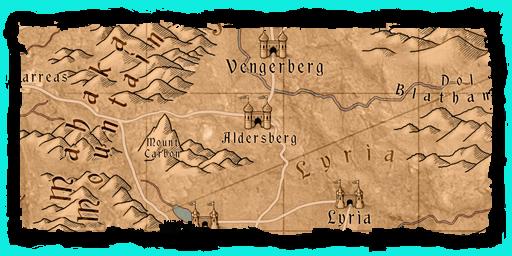 File:Places Aldersberg.png
