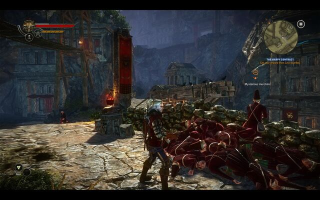 File:Witcher2 2011-08-12 17-31-17-56.jpg