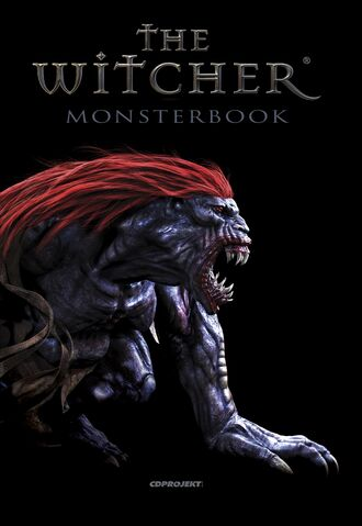 File:Monsterbook cover.jpg