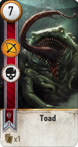 File:Tw3 gwent card face Toad.png